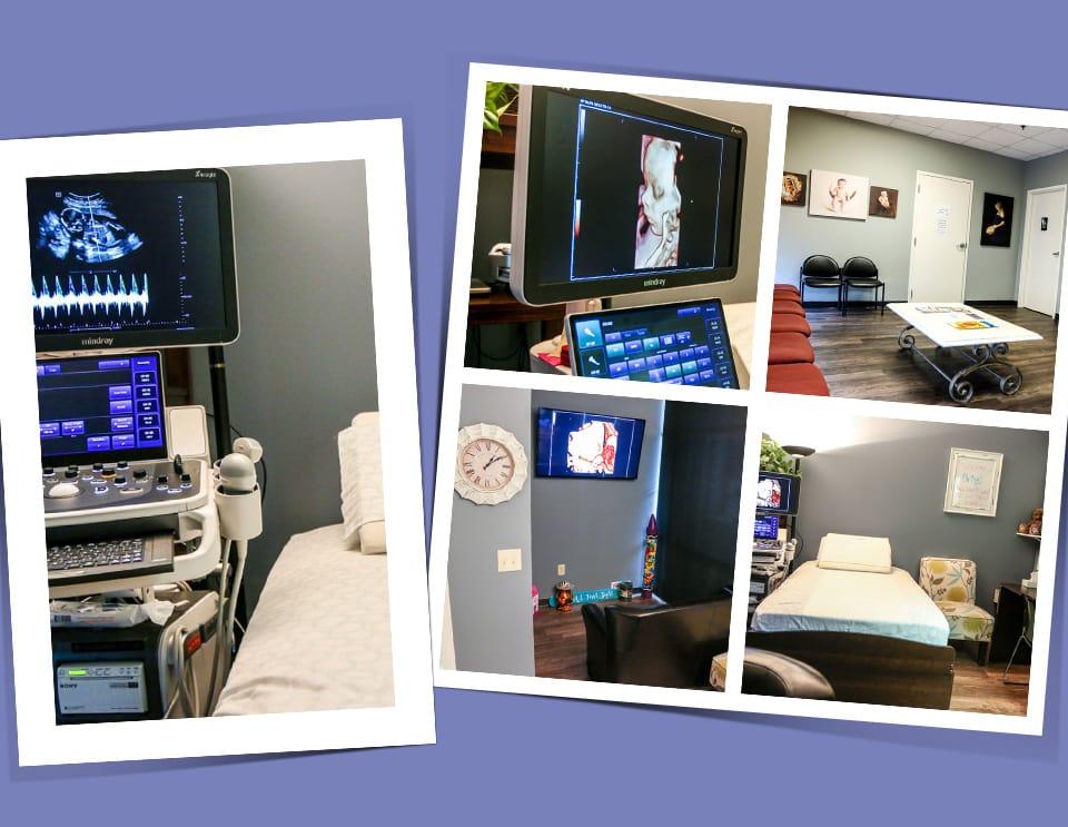mcb premier complete ultrasound